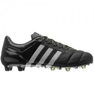 AdidasAce15.1BlackLeather