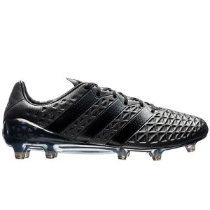 AdidasAce15BlackPack