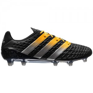AdidasAce161BlackYellow