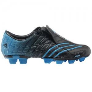 AdidasF50+BlackBlue