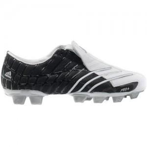 AdidasF50+BlackWhite