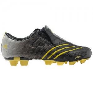 AdidasF50+BlackYellow