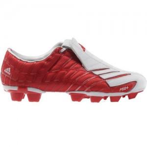 AdidasF50+RedWhite