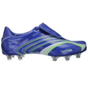 AdidasF50.6BlueWhite