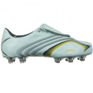 AdidasF50.6WhiteYellow