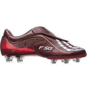 AdidasF50.9TunitBordeauxRed