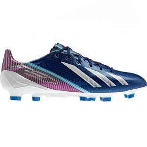 AdidasF50AdizeroIIINavyPink
