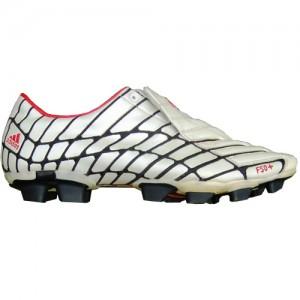 AdidasF50PlusSpiderman