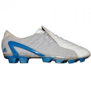 AdidasF50WhiteBlue