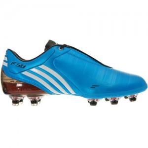 AdidasF50iBlue