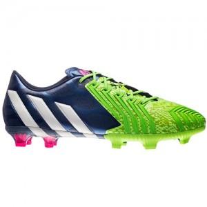 AdidasPredatorInstinctSolarGreenBlue