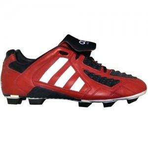 AdidasPredatorTouchRed
