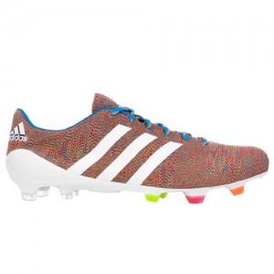 AdidasPrimeknitMulticolor