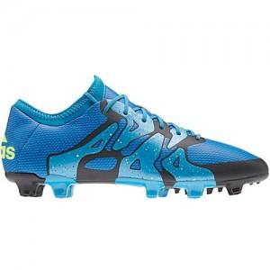 AdidasX15.1BlueIntersport