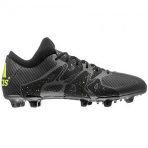 AdidasX15Black