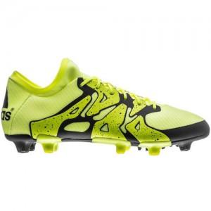 AdidasX15Lime
