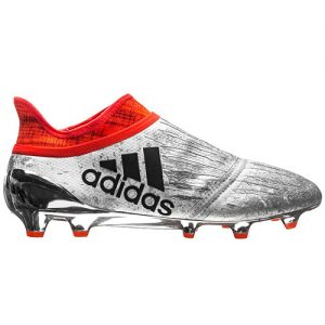 AdidasX16PlusPureChaos
