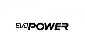 LogoEvoPower