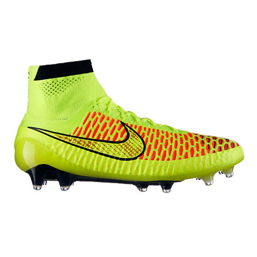 f7fb2f6f0c21 Nike Magista – THE BOOT ARCHIVE