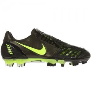 NikeAZT90Laser2BlackLimeGreen