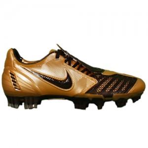 NikeAZT90Laser2GoldBlack