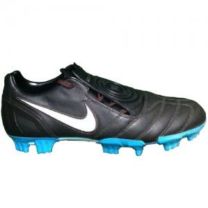 NikeAZT90LaserEC08
