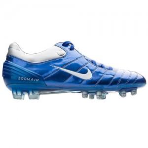NikeAZT90SupremacyBlueSilver