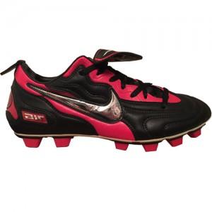 NikeAirZoomGX2