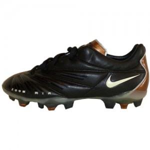 NikeAirZoomMercurialBlackBronze
