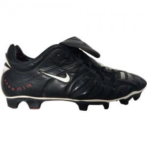 NikeAirZoomTotal901BlackWhite