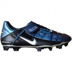 NikeAirZoomTotal902BlackBlue