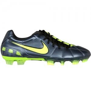 NikeAirZoomTotal90IIIBlueMetalVolt