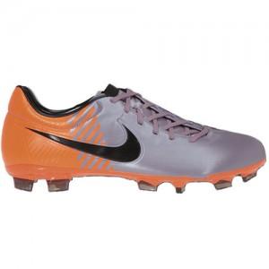 NikeAirZoomTotal90IIIWCElite