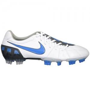 NikeAirZoomTotal90IIIWhiteBlue