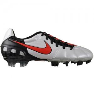 NikeAirZoomTotal90IIIWhiteRedBlack