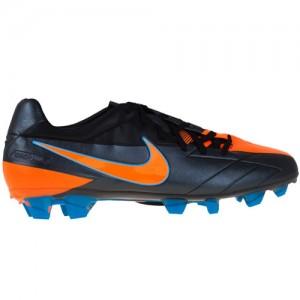NikeAirZoomTotal90Laser4AnthraciteOrangeBlue