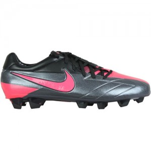 NikeAirZoomTotal90Laser4AnthracitePink