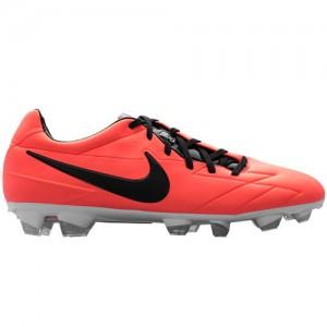 NikeAirZoomTotal90Laser4BrightRedBlack