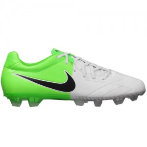 NikeAirZoomTotal90Laser4CMYK