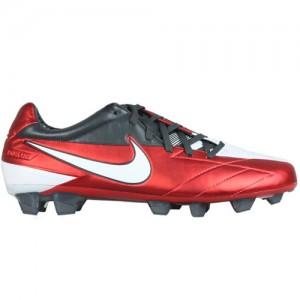 NikeAirZoomTotal90Laser4RedBlackWhite
