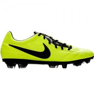 NikeAirZoomTotal90Laser4YellowBlack