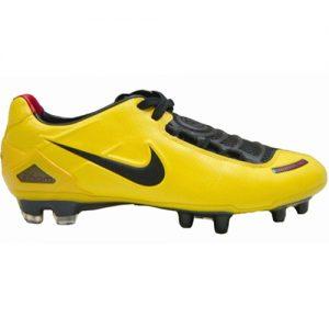 NikeAirZoomTotal90LaserYellowBlack