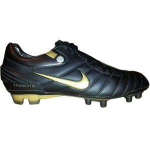 NikeAirZoomTotal90SupremacyBlackGold