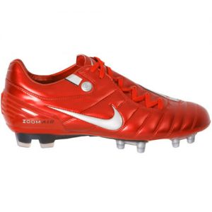 NikeAirZoomTotal90SupremacyRed