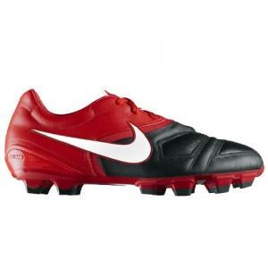 NikeCTR360RedBlackWhite