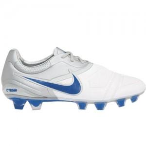 NikeCTR360WhiteSilverBlue