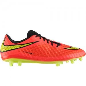 NikeHypervenom1BrightMangoYellow