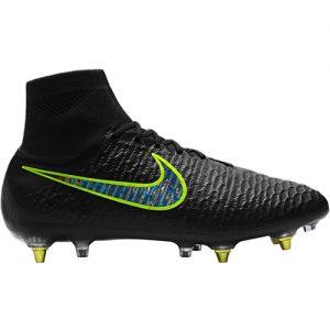 NikeMagistaObraAntiClog