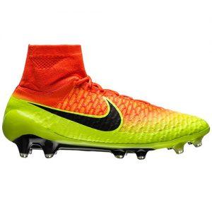NikeMagistaObraNeonEuro2016