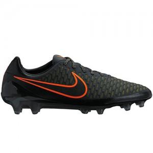 NikeMagistaOpusBlackOrange